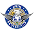 Grid Protection